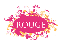 Rouge Urban Salon